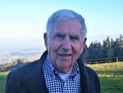 Gérard Schwyn